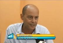Black Friday é realizada em Governador Valadares