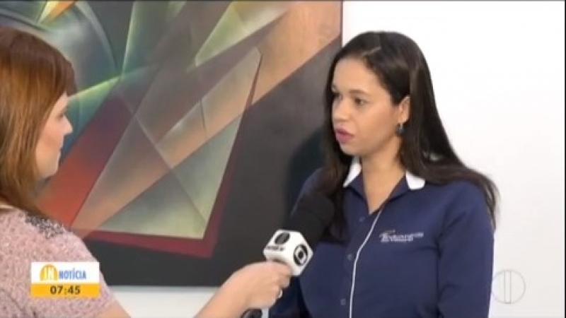 Sindicomércio e SENAC oferecem workshops em Governador Valadares