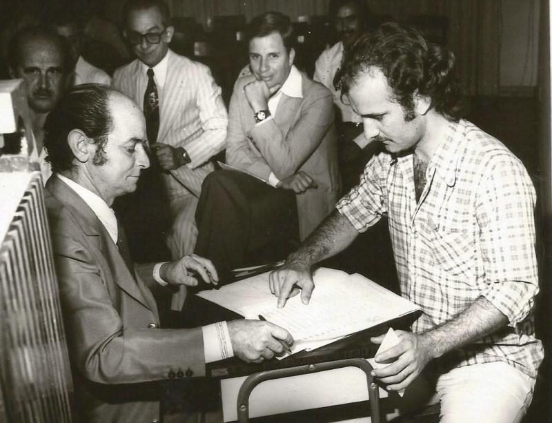 Sindicomércio comemora 38 anos de história