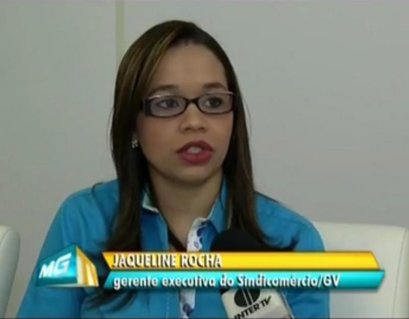 Rede de Comércios Protegidos passa a atuar por segmentos, em Governador Valadares