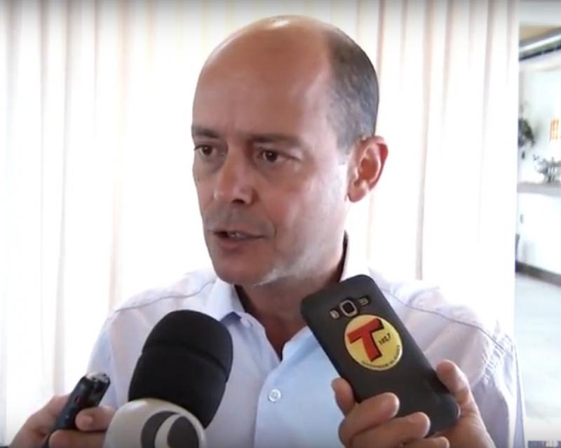 Carreta de saúde bucal conclui atendimentos em Valadares