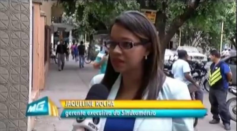 Ambulantes de Valadares terão que adequar a normas municipais