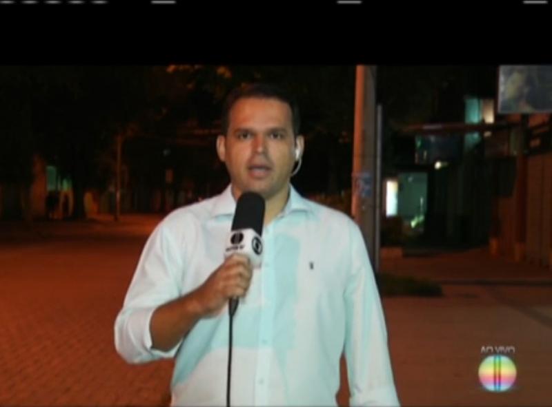 Sindicato alerta para desabastecimento de produtos nos supermercados em Valadares